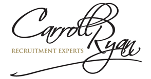 CarrollRyan Recruitment Consultants