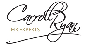 Carroll Ryan Consultants Ltd